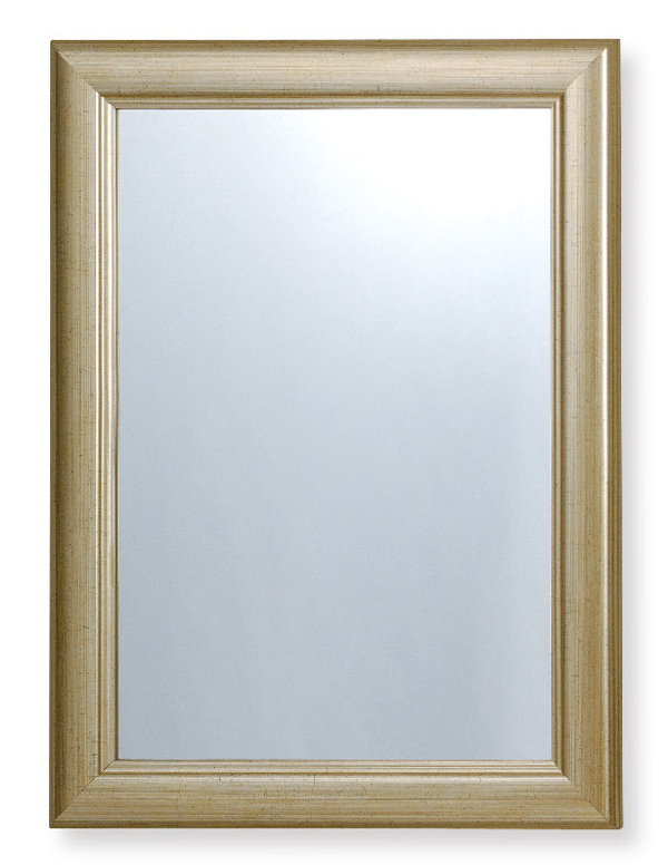 ppt 背景 背景图片 边框 模板 设计 矢量 矢量图 素材 相框 600_776
